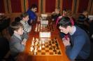 Шахматы дети Динамо Крым_28
