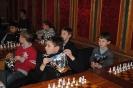 Шахматы дети Динамо Крым_30