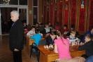 Шахматы дети Динамо Крым_3