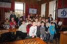 Шахматы дети Динамо Крым_49