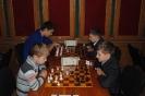 Шахматы дети Динамо Крым_6
