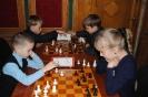 Шахматы дети Динамо Крым_7