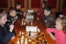 Шахматы дети Динамо Крым_9