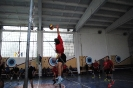 Отборочный тур по волейболу 2015_11