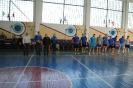 Отборочный тур по волейболу 2015_13