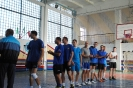 Отборочный тур по волейболу 2015_14