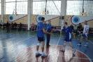 Отборочный тур по волейболу 2015_15