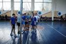 Отборочный тур по волейболу 2015_16