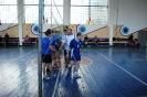 Отборочный тур по волейболу 2015_17