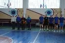 Отборочный тур по волейболу 2015_1