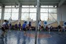 Отборочный тур по волейболу 2015_20