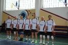 Отборочный тур по волейболу 2015_23