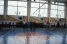 Отборочный тур по волейболу 2015_24