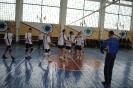 Отборочный тур по волейболу 2015_25