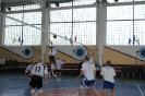Отборочный тур по волейболу 2015_27