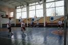 Отборочный тур по волейболу 2015_28