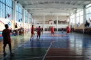 Отборочный тур по волейболу 2015_29