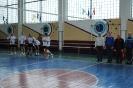 Отборочный тур по волейболу 2015_2