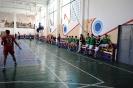Отборочный тур по волейболу 2015_30
