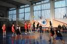 Отборочный тур по волейболу 2015_31