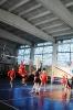 Отборочный тур по волейболу 2015_33