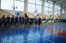 Отборочный тур по волейболу 2015_34