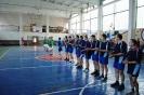 Отборочный тур по волейболу 2015_35