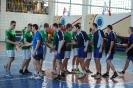 Отборочный тур по волейболу 2015_36