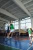 Отборочный тур по волейболу 2015_40