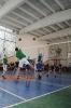 Отборочный тур по волейболу 2015_43