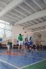 Отборочный тур по волейболу 2015_44