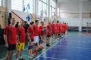 Отборочный тур по волейболу 2015_45