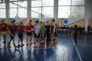 Отборочный тур по волейболу 2015_47