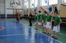 Отборочный тур по волейболу 2015_48