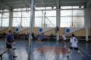 Отборочный тур по волейболу 2015_4