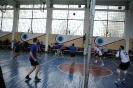 Отборочный тур по волейболу 2015_6