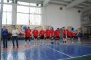 Отборочный тур по волейболу 2015_8