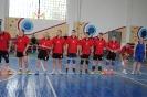 Отборочный тур по волейболу 2015_9