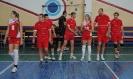 Финальные игры по волейболу 2015_10