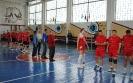 Финальные игры по волейболу 2015_11