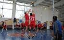 Финальные игры по волейболу 2015_12