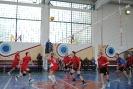 Финальные игры по волейболу 2015_13