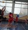 Финальные игры по волейболу 2015_14