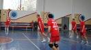 Финальные игры по волейболу 2015_16