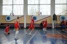 Финальные игры по волейболу 2015_17
