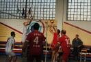Финальные игры по волейболу 2015_1