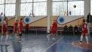 Финальные игры по волейболу 2015_21