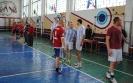 Финальные игры по волейболу 2015_23