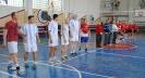 Финальные игры по волейболу 2015_24