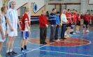 Финальные игры по волейболу 2015_25